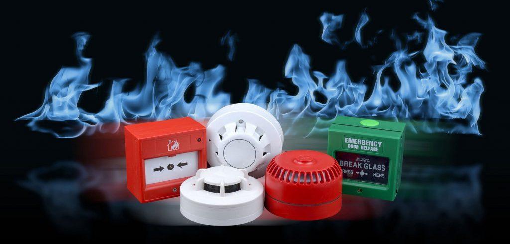 Brady Protection Incendie SA